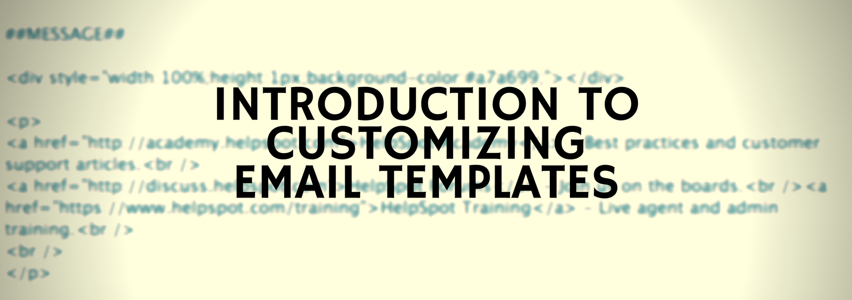 email introduction templates